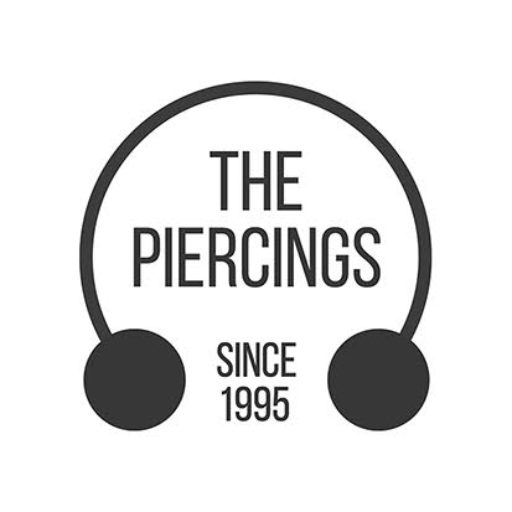 The Piercings